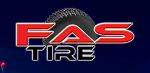 Fas Tire: Helping You Stay on the Road